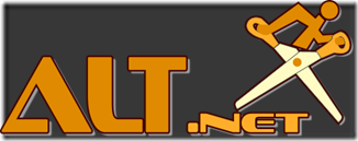 altnet-logo - original