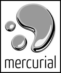 http://www.selenic.com/hg-logo/logo-droplets-200.png